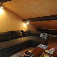 Bea Ducale, hotel in Vigevano