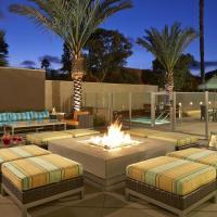 Hampton Inn San Diego Mission Valley, hotel in Mission Valley, San Diego