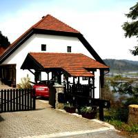 Apartment Šefic