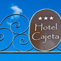 Hotel Cajeta, hotel a Buia