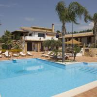 Villa Carlo Resort, hotel in Marsala
