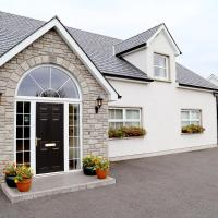 Kensington Lodge B&B, hotel in Dungannon