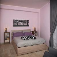 Appartamenti Pistrella