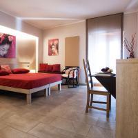 B&B Al Centro Storico, hotel a Barletta