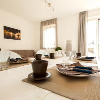 Urban Homy Gorizia, hotell i Gorizia