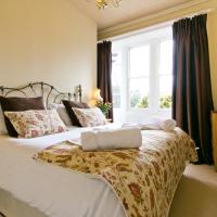 Staffield Hall Country Retreats