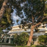 Garden Hotel, hotel a Molfetta