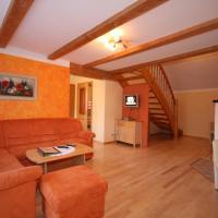 Pichlhof Apartments - Comfort Near Planai
