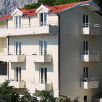 Apartments Danica Drašnice