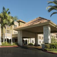 Ayres Suites Mission Viejo, hotel in Mission Viejo