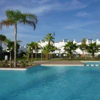 Villa Paramount Golf Resort