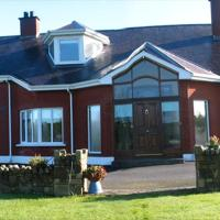 White Hill Country House B&B, hotel in Castleblayney