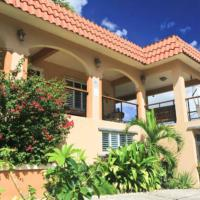 Villa Coral Guesthouse, hotel in Vieques