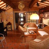 Albergo Casa Al Sole, hotel in Greve in Chianti