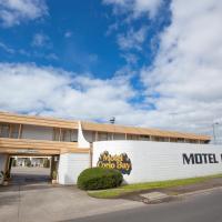 Corio Bay Motel, hotel em Corio