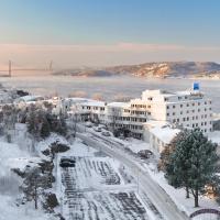 Bohusgården Hotell & Konferens