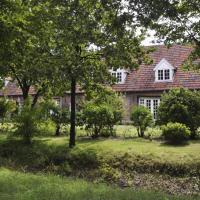 Hotel de Collse Hoeve, hotel in Nuenen