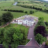 Ardgort Country House, hotel in Castlederg