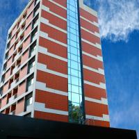 Hotel Mak, отель в Габрово