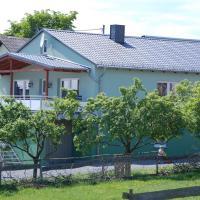 Ferienwohnungen Landgasthaus Janshen