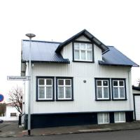 Edda's Apartments