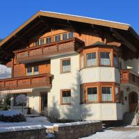Haus Schönegger, hotel in Dorfgastein