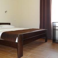 Hotel Dijamant