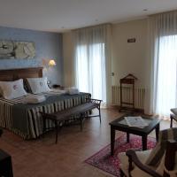 Hotel Les Truites, hotel in Pas de la Casa