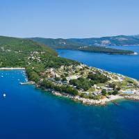 Marina Camping Resort by Valamar