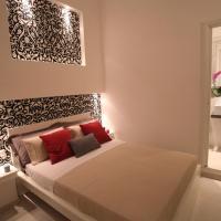 Interno 7 Luxury Rooms