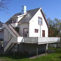 Villa Svolvær
