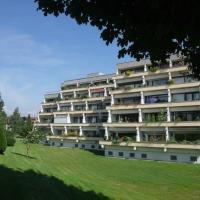 Ferienwohnung Kratzer, Hotel in Waltenhofen