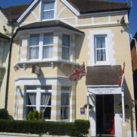 Buenos Aires Guest House, hotel in Bexhill