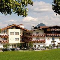 Gasthof und Hotel Rieder GmbH