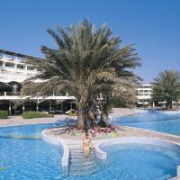 Constantinou Bros Athena Beach Hotel, отель в Пафосе