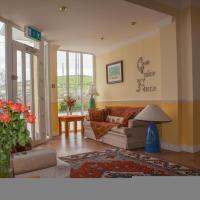Bambury's Guesthouse, hotel a Dingle