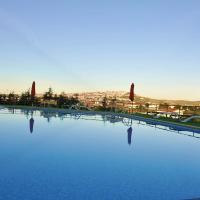 Hotel Lusitania Congress & Spa
