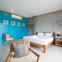 Moonlight Cottage, hotel in Ban Pa Khlok
