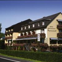 Hotel Vergissmeinnicht, Hotel in Ellenz-Poltersdorf