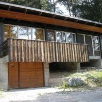 Villa Borca di Cadore