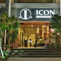 Hotel Icon