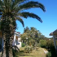 Appartamenti Il Giardino