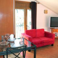 Apartamentos Anem 3000, hotel en Ordino