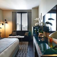 SIXTY SoHo, hotel in New York