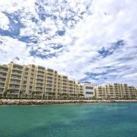 The Villas at Simpson Bay Beach Resort and Marina, hotel in Simpson Bay