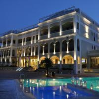 Corfu Mare Hotel