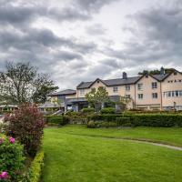 Arklow Bay Hotel, hotel in Arklow