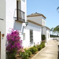 Villa Turística de Priego
