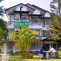 Hillview Inn Cameron Highlands