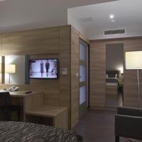 Hotel Therapia
